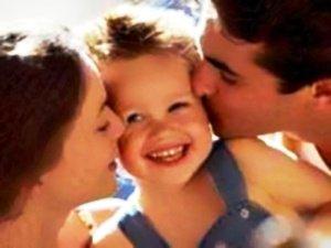 1 июня - День защиты детей в Украине