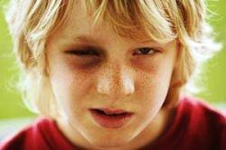 Агрессивные дети, агрессия, злость, дети, ребенок