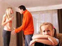 алименты, ребенок, развод, скандал, ругаются, плачет
