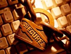 безопасность, компьютер, интернет, дети