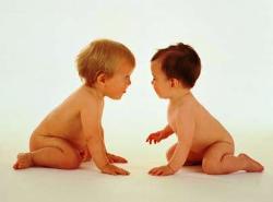 Планирование пола будущего ребенка