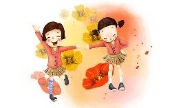 веселые, смеются, радостные, счастливые