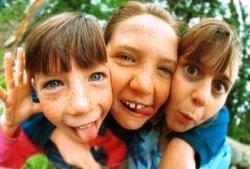 Разные стили воспитания, и какое влияние на детей они оказывают