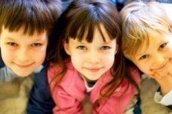 Вредный ребенок: вредно ли вредничать