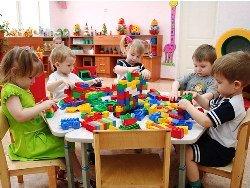 Как выбрать детский сад, в который дети будут ходить как на праздник