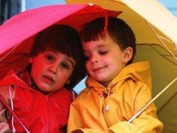 Дети индиго: чем они отличаются от обычных детей?