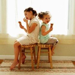Дети старшего дошкольного возраста: зависимость их поведения от самооценки