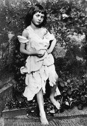 Лучшие фото детей в истории
