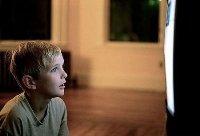 Жизнь ребенка: внутри и снаружи