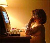 Здоровье ребенка и компьютер