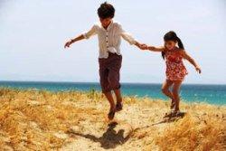 Игры, которые вы можете предложить летом для детей