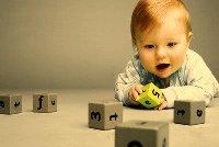 Методики развития детей