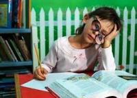 Дошкольное образование ребенка