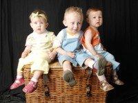 обувь для ребенка 9 месяцев