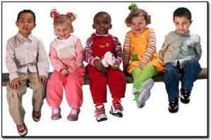 Требования к одежде для детей