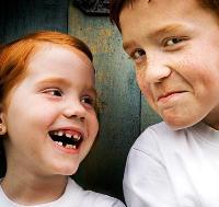 Особенности детей с акцентуациями характера