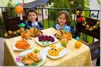 Лучшие отели для отдыха с детьми в мире