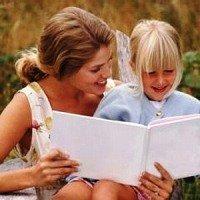 Как развить память ребенка?