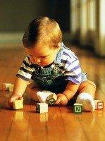 Развивающие игры для детей: обзор рынка