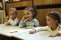 Развитие ребенка 7 лет: готов ли он к школе
