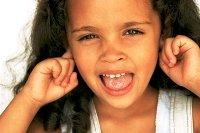 Особенности развития ребенка 9 лет