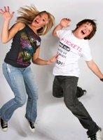 Психика и физиология ребенка 15 лет