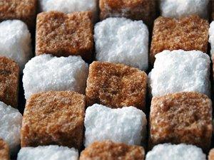 Коричневый сахар полезен для всей семьи