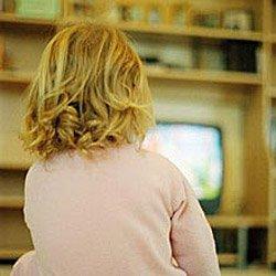 Чем вызван детский интерес к рекламе