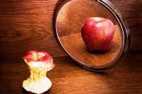 Ребенок не ест или анорексия у подростков