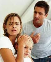 Как помочь ребенку жить после развода родителей