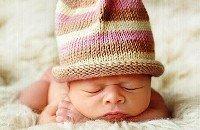 Регистрация ребенка согласно украинскому законодательству