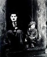 Лучшие роли детей в истории кино