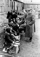 Советские дети