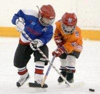 Спорт для детей: как звезды скажут!
