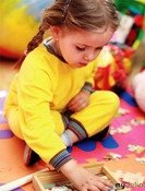 Одаренные дети: как найти и развить способности