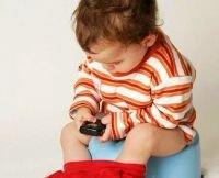 Формирование интеллекта у ребенка