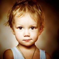 Можно ли изменить характер ребенка