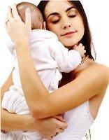Если я хочу ребенка: как подготовиться к зачатию