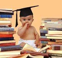 Иностранные языки для детей: особенности обучения и преподавания