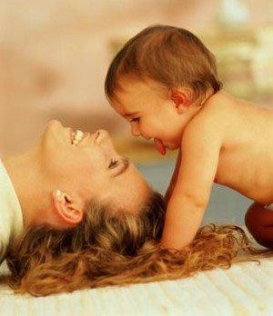 Советы уезжающим мамам