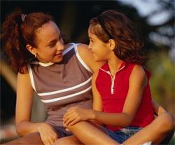 О вреде алкоголя из уст родителей