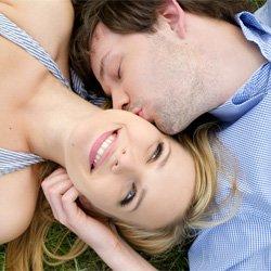 3 совета для удачного зачатия
