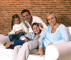 Как сохранить семейное счастье