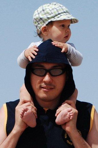 Подражание родителям во взрослой жизни