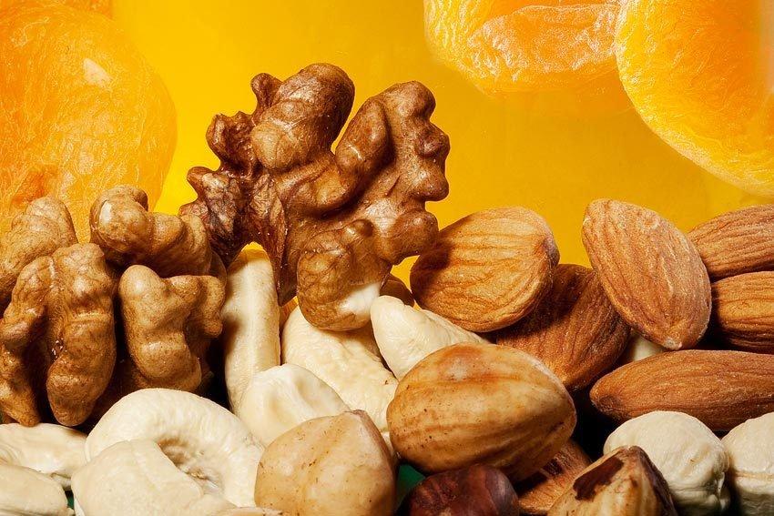 шаблоны здоровое питание