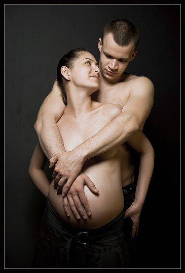 Ответы на самые волнующие вопросы беременных