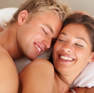 Возраст первого секса передается по наследству