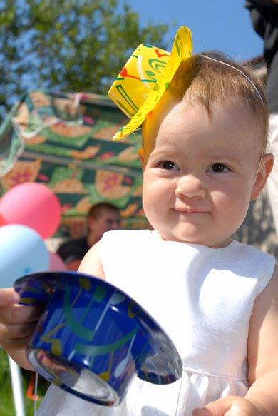 Дата рождения ребенка: способы вычисления