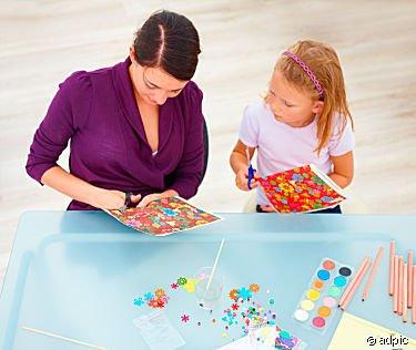 Воспитание детей в семье или как родителям стать лучшими воспитателями