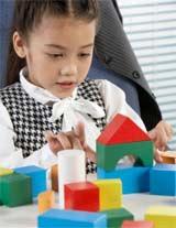 Веселые игры для детей 8 лет